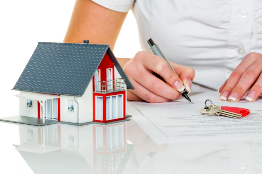 Financer un chalet : découvrez les étapes pour avoir votre résidence secondaire