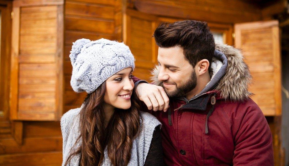 Activité de couple dans les Laurentides : découvrez 8 idées romantiques!