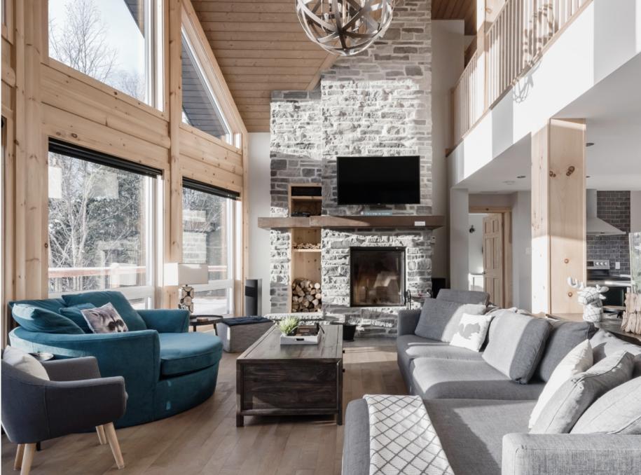 Comment gérer votre propriété en location sur Airbnb