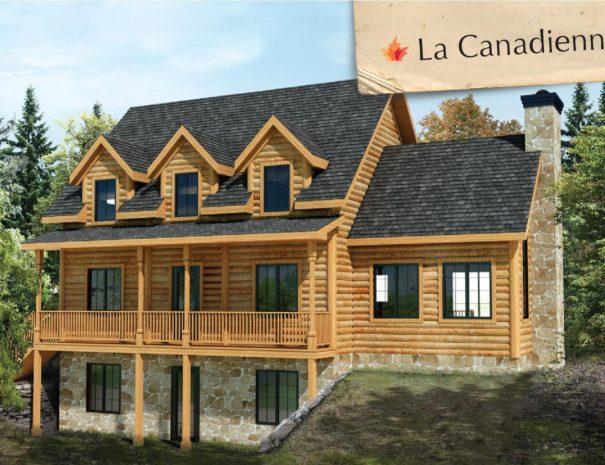 Kanata-Tremblant-La-Canadienne-page-001