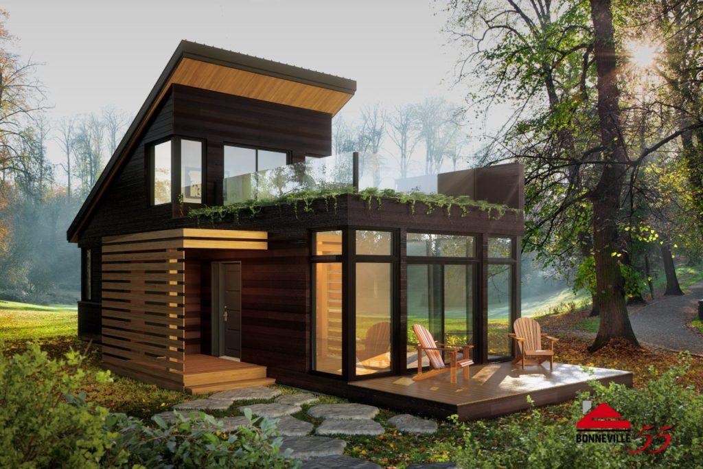 mini-maison-canada-nano-log-bonneville-Kanata