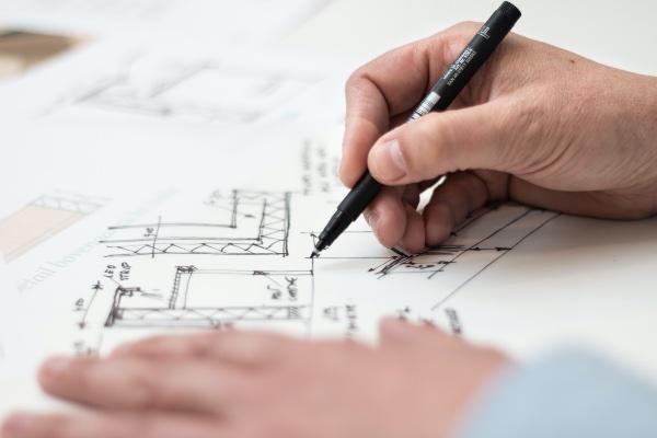 plan-construction-kanata-tremblant