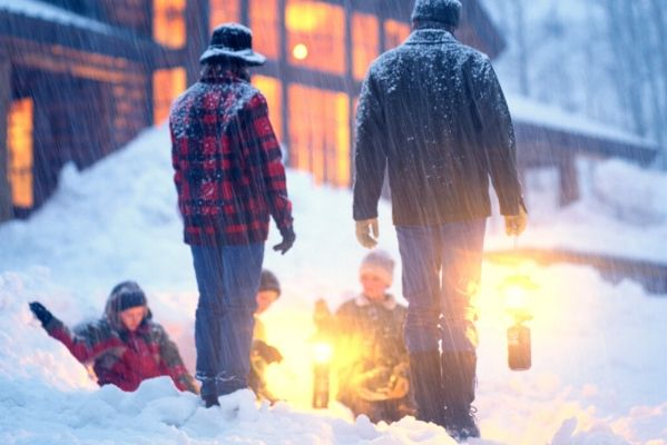 famille-chalet-canada