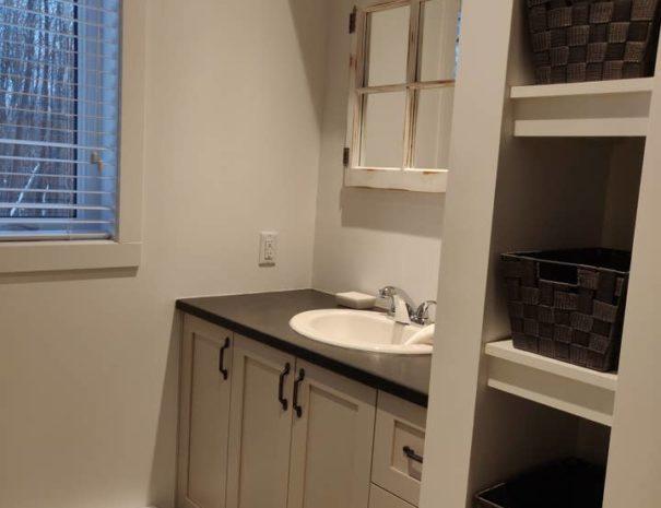 salle-de-bain-canaperche-1-2