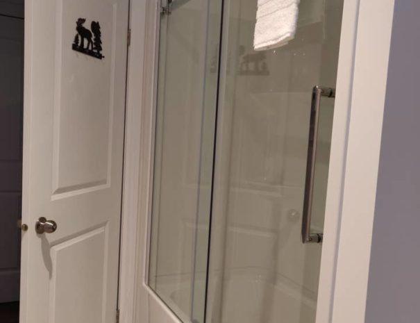 salle-de-bain-canaperche-1