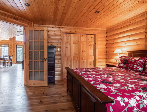 canadienne-chambre-2