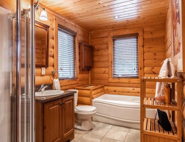 canadienne-salle-de-bain