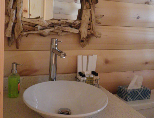 nordique-salle-de-bain