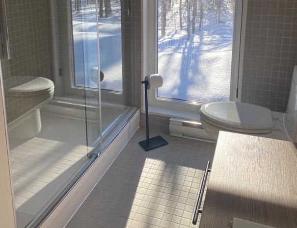 nano-salle-de-bain
