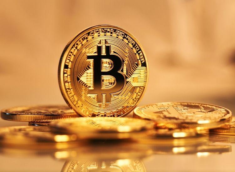 Achetez un terrain dans les Laurentides - Payez en bitcoins